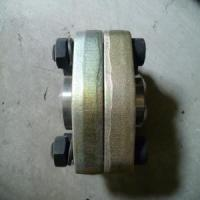 Stainless Steel hydraulic lift flange,ASTM A182,309S Manufactures