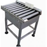 Cheap Check weigher CW5000 with rejecter for sale
