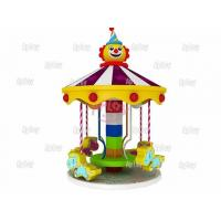 indoor playground for kids Manufactures