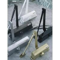 Buy cheap Surface Mounted Door Closer from wholesalers
