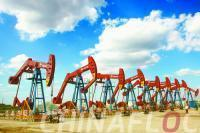Oilfield drilling polyacrylamide of drag reduction agent Manufactures