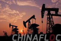 High performance anionic polyacrylamide for oil field tertiary oil recovery Manufactures