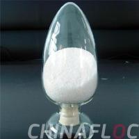 Good Polyacrylamide as oil driiling mud additive Manufactures