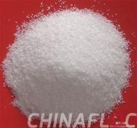Anionic Polyacrylamide PHPA for oilfield drilling Manufactures