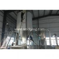 Protein peptide spray dryer Manufactures