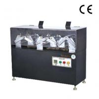 Baby stroller testing machine Model No.:RT-605 Manufactures