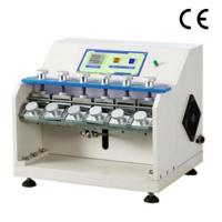 Baby stroller testing machine Model No.:RT-607 Manufactures