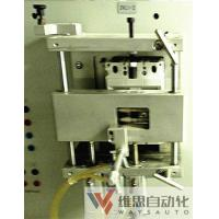 Making-breaking Test Equipment Manufactures