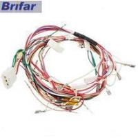 easy wiring harness Manufactures