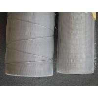 Phosphated aluminum wire netting Manufactures