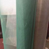 Aluminum wire netting Manufactures