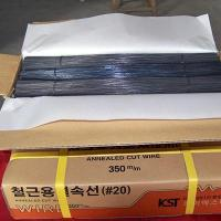 Cutting black wire Manufactures