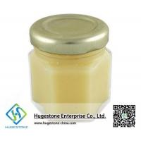 Cheap Royal Jelly for sale