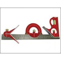 Combination Square Set 300mm (12in) Manufactures
