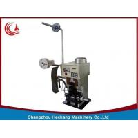 good quality wire stripping terminal crimping machine