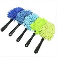 Cheap cleaning duster-ES-1001 for sale