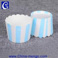 Cheap Custom Cupcake Boxes Wholesale Manufactures