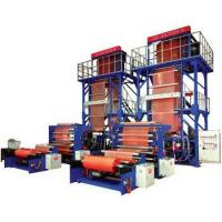 Inflation Machine GF-L2C-65D Manufactures