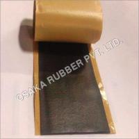 Cork Insulation Butyl Tape Manufactures