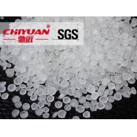 Cheap Hydrogenated C5 petroleum resin Petroleum Resin for sale