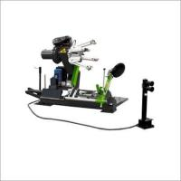 Tyre Changer Tire Changer Machine Manufactures