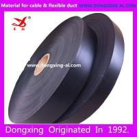 Good Quality Aluminum Foil Tape