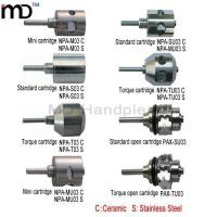 Cartridge for NSK Handpiece Manufactures
