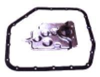 TOYOTA - AUTOMATIC TRANSMISSION FILTERS KIT Manufactures
