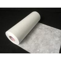 Cotton tear fusible interlining Manufactures