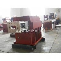 Tape-B high torque Twin Screw Extruder Gearbox Manufactures