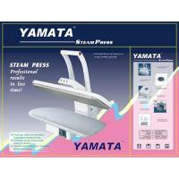 Buy cheap YAMATA STEAM PRESS PSP-990 from wholesalers