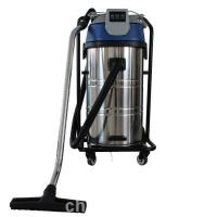 Cheap hot-sell Industrial Vacuum cleaner for sale