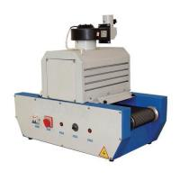UV-200 UV curing machine Manufactures