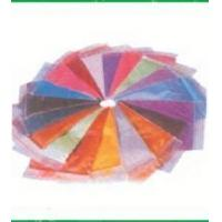 Printing supplies The phosphors variety of colors Manufactures