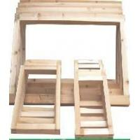 Printing supplies Wooden Frame Manufactures