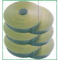 Printing supplies Silver Dragon tape Manufactures