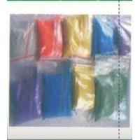 Printing supplies A variety of colors of pearl powder Manufactures