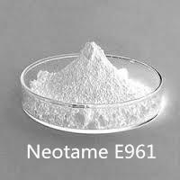 Neotame Sweetner(E961) Manufactures