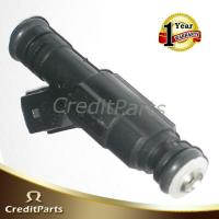 auto parts Gasonline Fuel injector wholesale bosch 0280156146 for VW,AUDI,PASSAT,GOLF,ETC Manufactures
