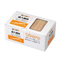 Toothpick Paper Box Toothpick Manufactures