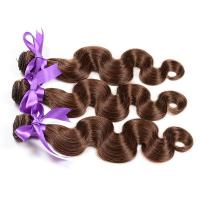 China Malaysian Virgin Hair Best Seller Body Wave Virgin Hair Malaysian Hair Wholesale Extensions on sale