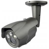 70 m IR laser HD IP Camera Manufactures