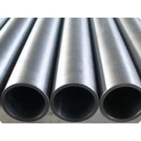 A106B Seamless Steel Pipe for Petroleum&Natural Gas Manufactures
