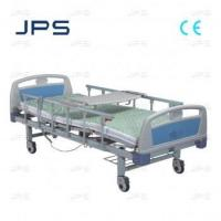 MEDICAL EQUIPMENT HOSPITAL BED Manufactures