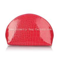 fun cosmetic pouch bag for cosmetics Manufactures