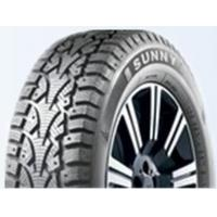 PCR tire SN3860 Manufactures