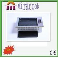 Buy cheap Hot Sale Barbecue grill for restaurants from wholesalers