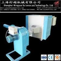 NY-60/80 Pillow Carding And Filling Machine,Filling Machine Micro Fiber,Filiing Machine Hollow Fiber Manufactures