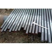 Drill pipe ASTM A213 Boiler Tube Manufactures