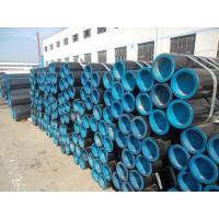 Seamless Steel Pipe GB T8163-2008 seamless steel pipe Manufactures